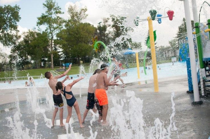 kids_splash_sfw