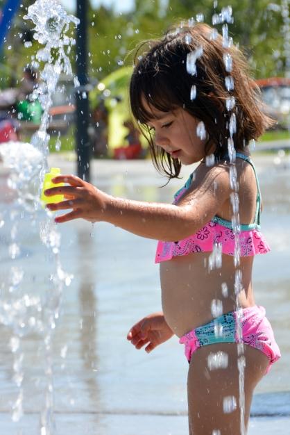 Waterplay - Variety Park-17
