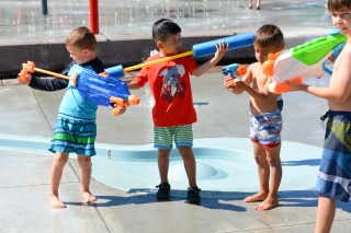 Waterplay - Variety Park-28