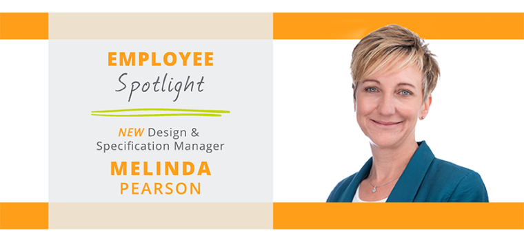 Employee-Spotlight-Template-june5
