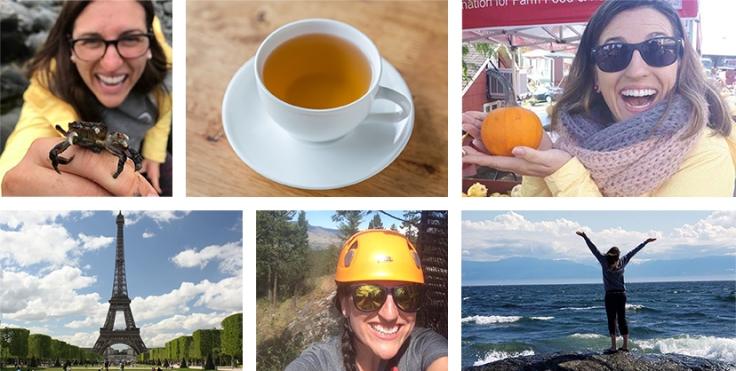 Employee-photo-collage-Alyssa Quigley-sml