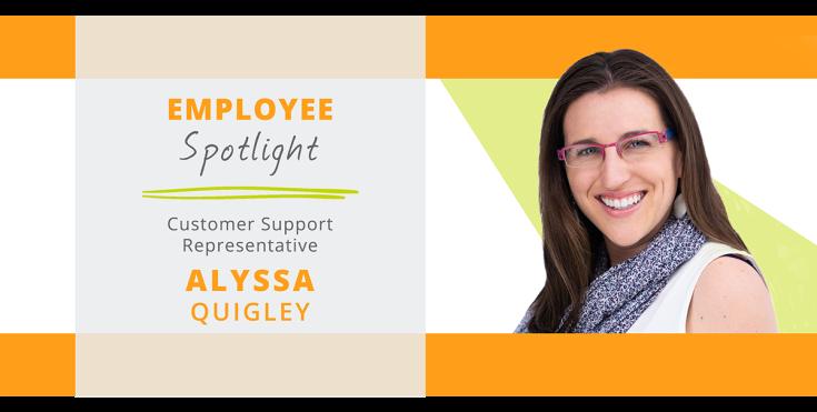 Employee-Spotlight-Alyssa Quigley