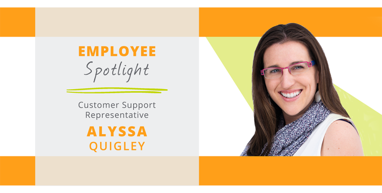 Employee-Spotlight-Alyssa Quigley